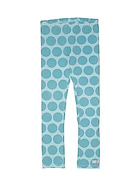 Naartjie Kids Leggings Size L (Kids)