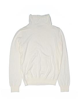 Kico Kids Pullover Sweater Size 11 - 12