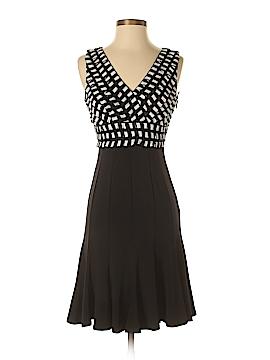 Joseph Ribkoff Casual Dress Size 2