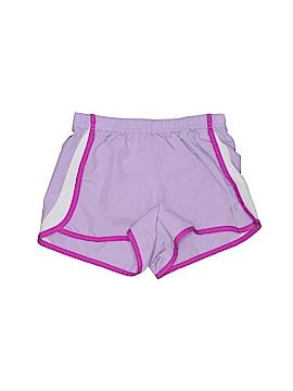 Champion Athletic Shorts Size M (Youth)