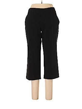 Daisy Fuentes Dress Pants Size 12