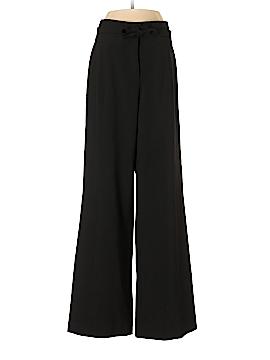 Ideology Dress Pants Size 4