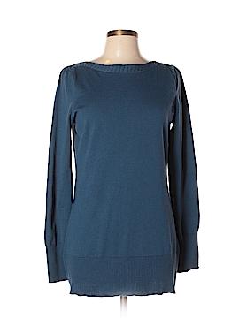 The Limited Sweatshirt Size L