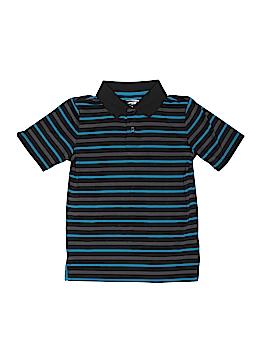MTA Sport Active T-Shirt Size S (Kids)
