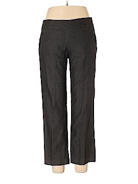 Darjoni Dress Pants Size 12