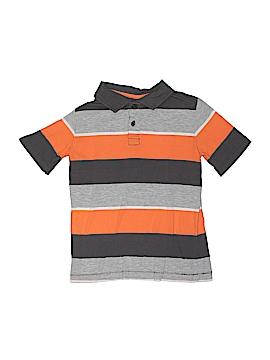 Falls Creek Short Sleeve Polo Size S (Kids)