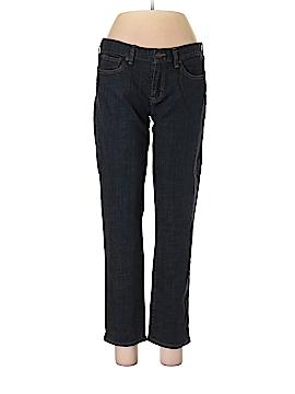 J. Crew Factory Store Jeans 31 Waist