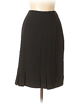 DressBarn Casual Skirt Size 8