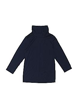 Uniqlo Long Sleeve Turtleneck Size 2 - 3