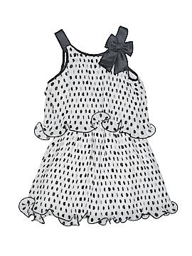 Bonnie Jean Special Occasion Dress Size 7