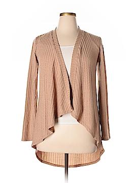 Neiman Marcus Cardigan Size L