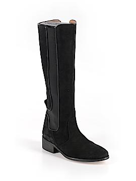 Modern Vintage Boots Size 6 1/2