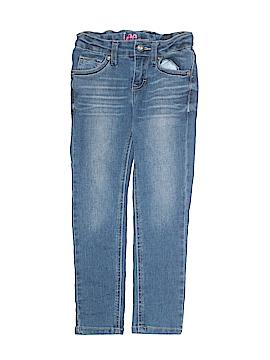 Lee Jeans Size 5T
