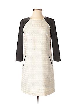 Moulinette Soeurs Casual Dress Size 2