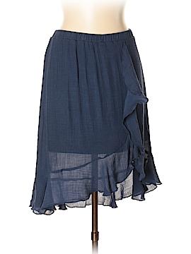 Iz Byer Casual Skirt Size XL