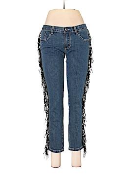 One Teaspoon Jeans Size 8