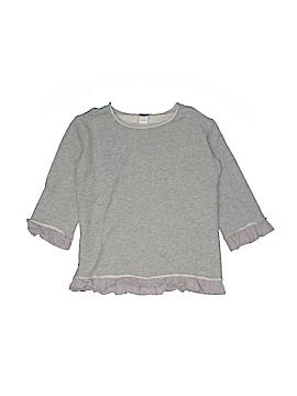 Tea Pullover Sweater Size 8 - 10
