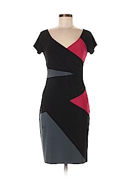 Joseph Ribkoff Casual Dress Size 6