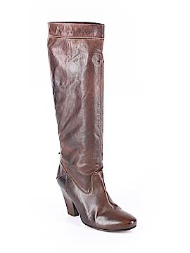 C'N'C Costume National Boots Size 36 (EU)
