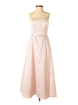 Michaelangelo Cocktail Dress Size 2