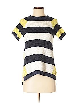 Fiets Voor 2 Short Sleeve Top Size XS