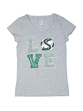 Champion Short Sleeve T-Shirt Size 7 - 8