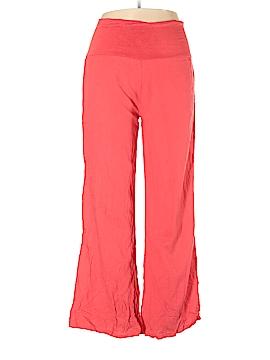 Love Tree Linen Pants Size 1X (Plus)