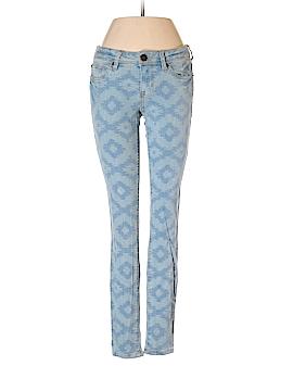 Life in Progress Jeans 24 Waist