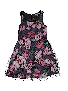 Truly Me Dress Size 7
