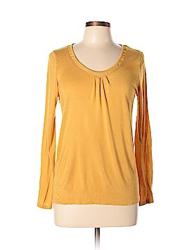 Covington Long Sleeve T-Shirt Size L