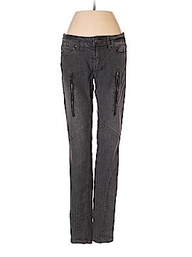Kill City Jeans 25 Waist