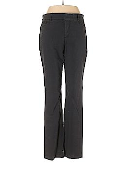 Gloria Vanderbilt Casual Pants Size 6