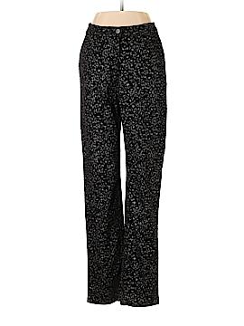 Georgiou Jeans Size 10