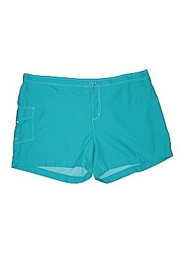 Catalina Board Shorts Size 3X (Plus)