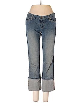 Choice Calvin Klein Jeans 27 Waist