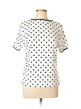 Onque Short Sleeve T-Shirt Size XL