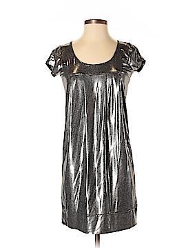 Ganjana Paris Casual Dress Size 2