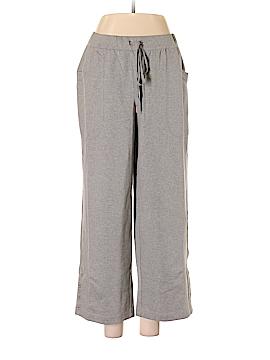 Spiegel Sweatpants Size L