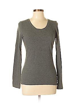 Sociology Long Sleeve T-Shirt Size L