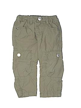 Bit'z Kids Cargo Pants Size 12-18 mo