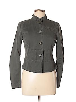 Nori Jacket Size M