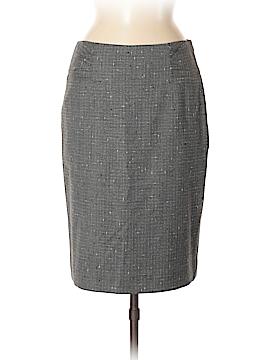 Classiques Entier Casual Skirt Size 6