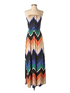 A'gaci Casual Dress Size S