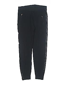 Crewcuts Yoga Pants Size 12