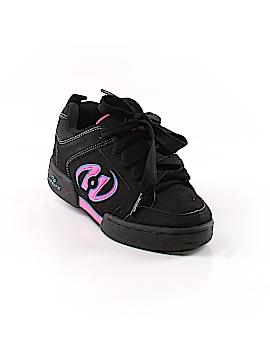 Heelys Sneakers Size 13