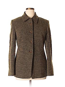 Louben Coat Size 14
