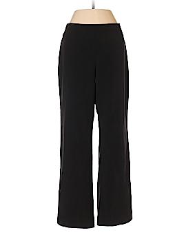 DressBarn Dress Pants Size 4