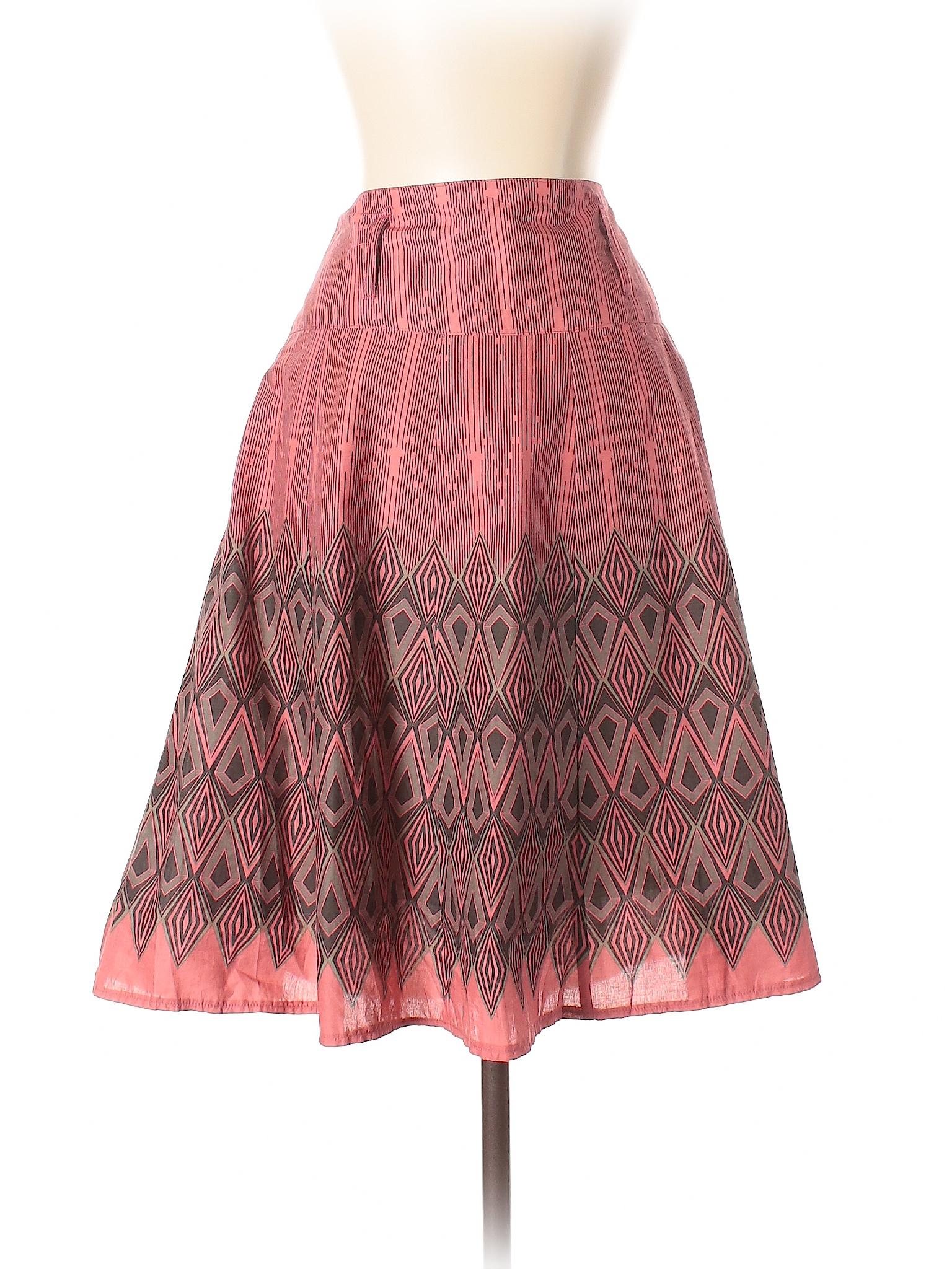 Boutique Aryeh Aryeh Casual Boutique Aryeh Skirt Aryeh Boutique Casual Skirt Skirt Boutique Casual 4qnwAqSar