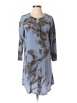 Kelly Wearstler Casual Dress Size 8