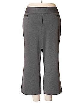 Lane Bryant Casual Pants Size 22 - 24 Petite (Plus)